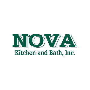 Nova Kitchen Bath Logo